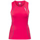 2XU Active Damer pink